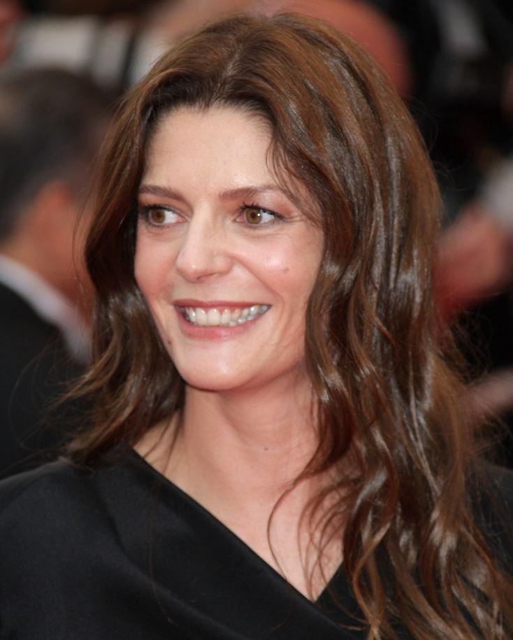 Chiara Mastroianni chiaramastroiannijpg