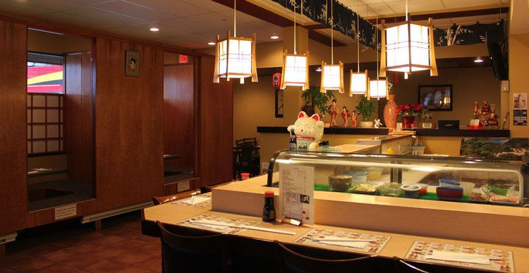 Chiba, Chiba Cuisine of Chiba, Chiba, Popular Food of Chiba, Chiba