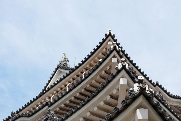 Chiba, Chiba in the past, History of Chiba, Chiba