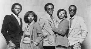 Chic (band) Chic Discography at Discogs