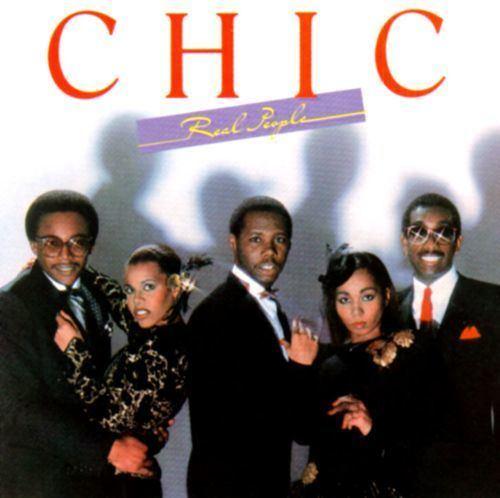Chic (band) Chic Biography amp History AllMusic