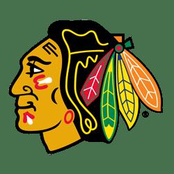 Chicago Blackhawks httpslh4googleusercontentcomzgaQKjUr0LcAAA