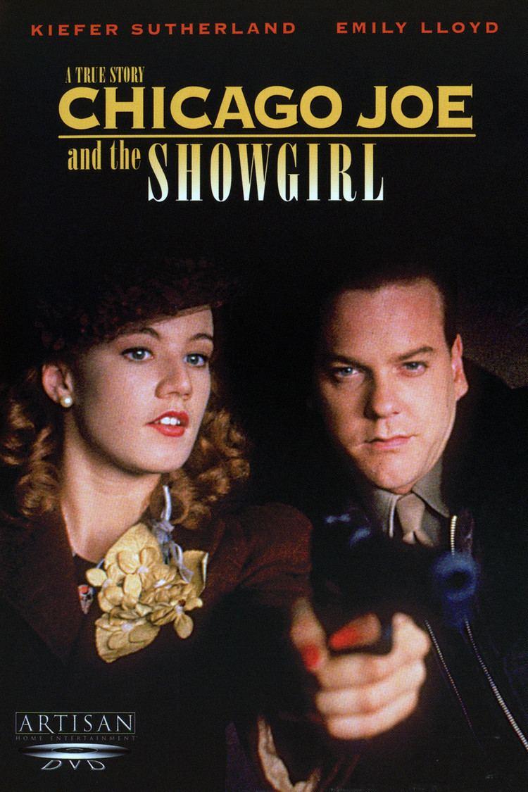Chicago Joe and the Showgirl wwwgstaticcomtvthumbdvdboxart12482p12482d