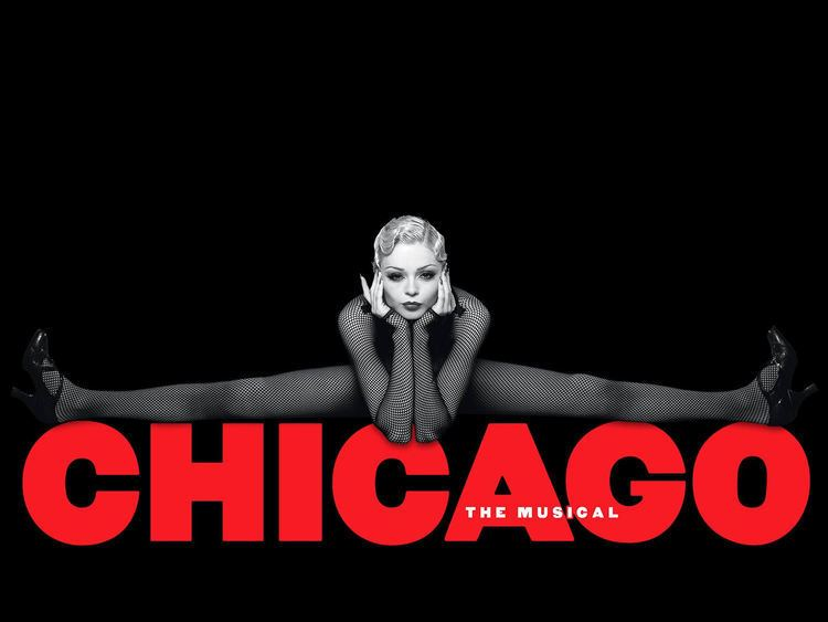 Chicago (musical) 1000 images about Chicago The Movie and Musical on Pinterest 20s