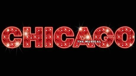 Chicago (musical) Chicago The Musical Milton Keynes Theatre ATG Tickets