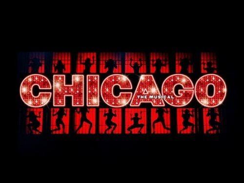 Chicago (musical) factfileorgwpcontentuploads201512ChicagoMu
