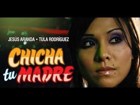 Chicha tu madre Chicha Tu Madre Official Trailer SD YouTube