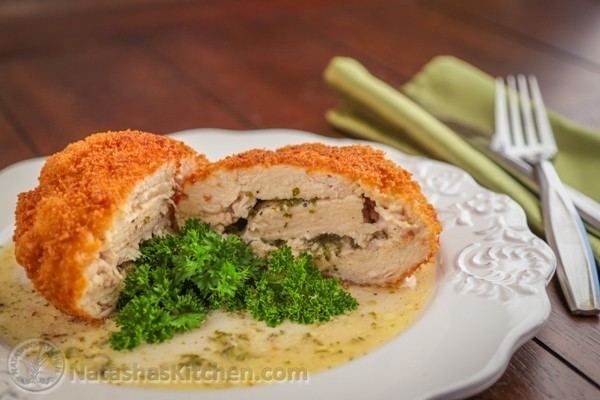 Chicken Kiev Alchetron The Free Social Encyclopedia