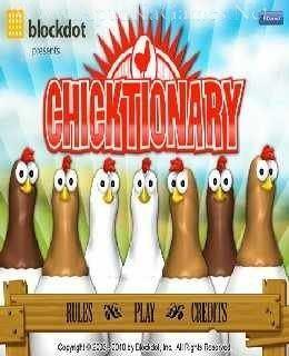 Chicktionary wwwapunkagamesnetwpcontentuploads201609Chi