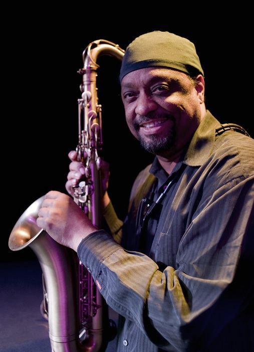 Chico Freeman Media Squeezeband Official Website