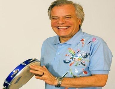Chico Pinheiro Chico Pinheiro coloca telejornal para arquibancada e vence