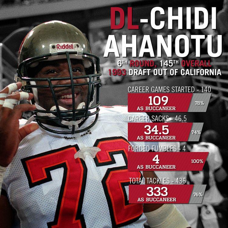 Chidi Ahanotu CHIDI900x900jpg