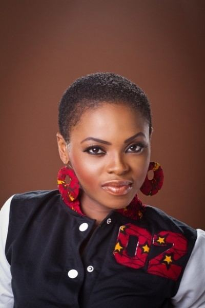 Chidinma Cute Photos Of Chidinma Celebrities Nigeria