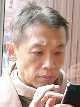 Chih-yu Shih politicsntuedutwenglishwpcontentuploads201