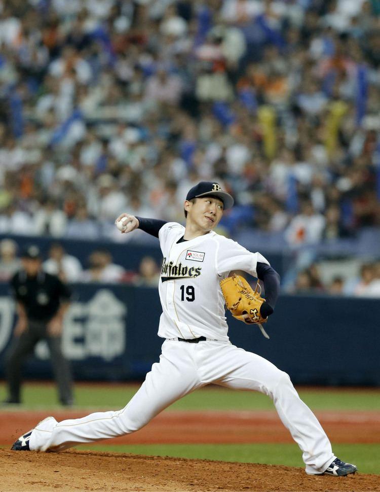 Chihiro Kaneko jtos3amazonawscomwpcontentuploads201406p1
