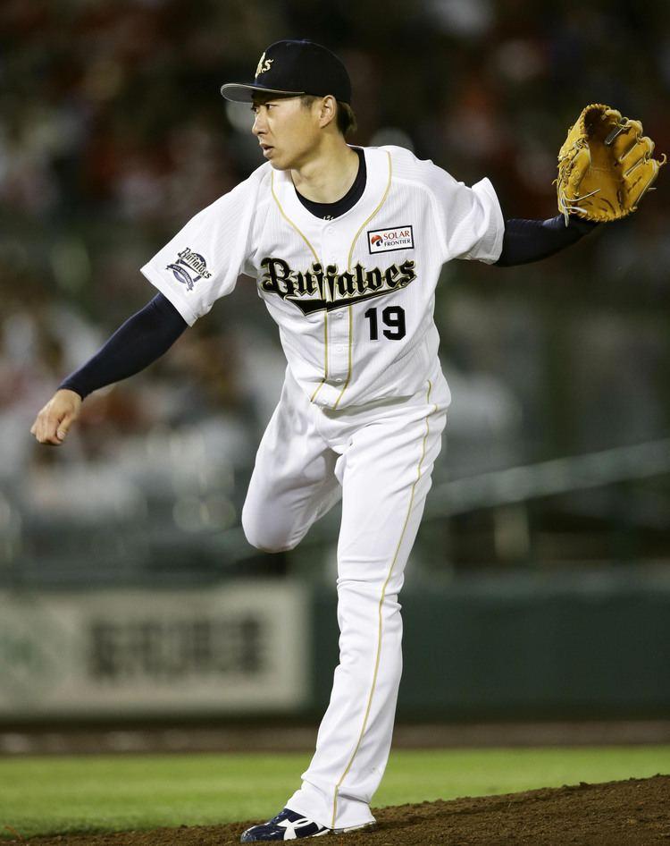 Chihiro Kaneko Kaneko continues push toward elite status The Japan Times