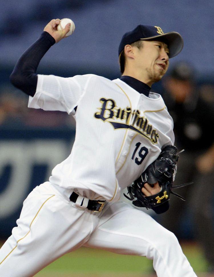 Chihiro Kaneko Kaneko39s fine season lost in 39Makun39 mania The Japan Times