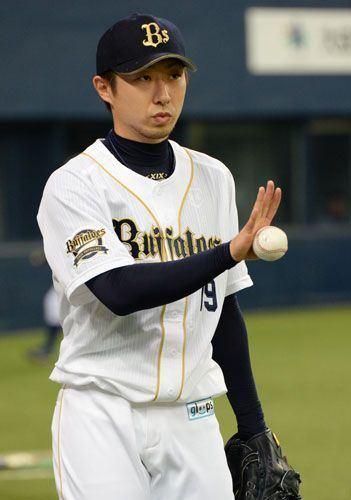 Chihiro Kaneko The Greedy Pinstripes Chihiro Kaneko the next Masahiro