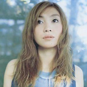 Chihiro Onitsuka japanongakucenterfileswordpresscom200901chih