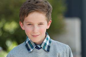 Child actor Arvada Center Child Actors Share Their quotArvada Center Storyquot