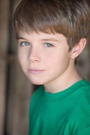 Child actor wwwbradenfitzgeraldcomwpcontentthemesthesis