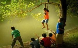 Childhood Days Missing My Childhood Days Indiatimescom