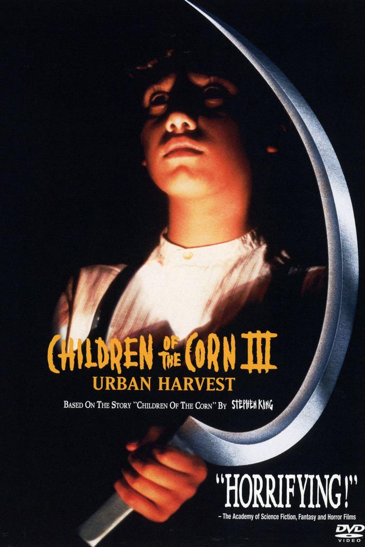 Children of the Corn III: Urban Harvest wwwgstaticcomtvthumbdvdboxart17220p17220d