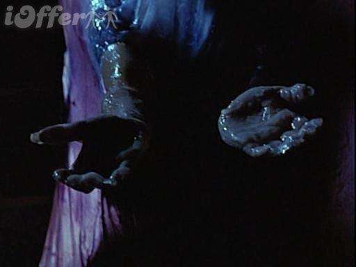 Children of the Night (1991 film) Children of the Night 1991 Rare Horror DVD Vampire for sale