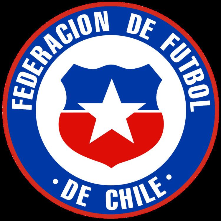 Chile national football team Chile national football team Wikipedia