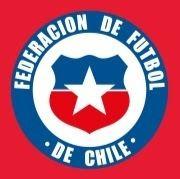 Chile national football team httpslh6googleusercontentcomCFiqnKz0goAAA