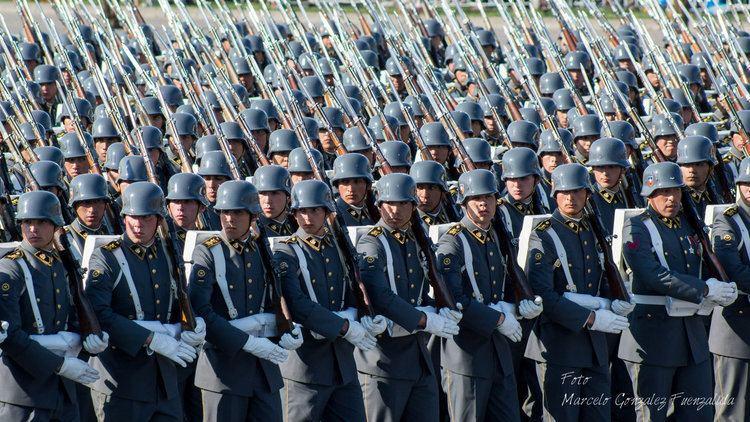 Chilean Army Chilean Army Wikipedia