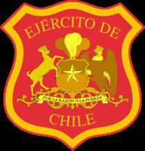 Chilean Army httpsuploadwikimediaorgwikipediacommonsthu
