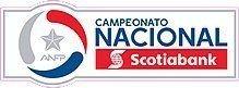 Chilean Primera División httpsuploadwikimediaorgwikipediacommonsthu
