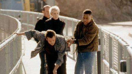Chill Factor (film) Chill Factor 1999 MUBI