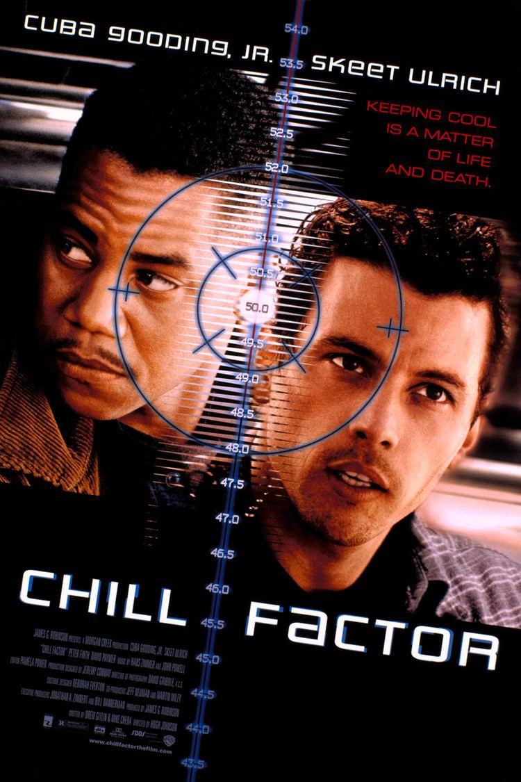 Chill Factor (film) wwwgstaticcomtvthumbmovieposters23773p23773