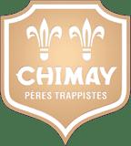 Chimay Brewery chimaycomwpcontentuploads201506blasonchima