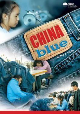 China Blue httpsuploadwikimediaorgwikipediaen999Chi