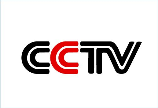 China Central Television bloglogomywaycomwpcontentuploads201403101jpg