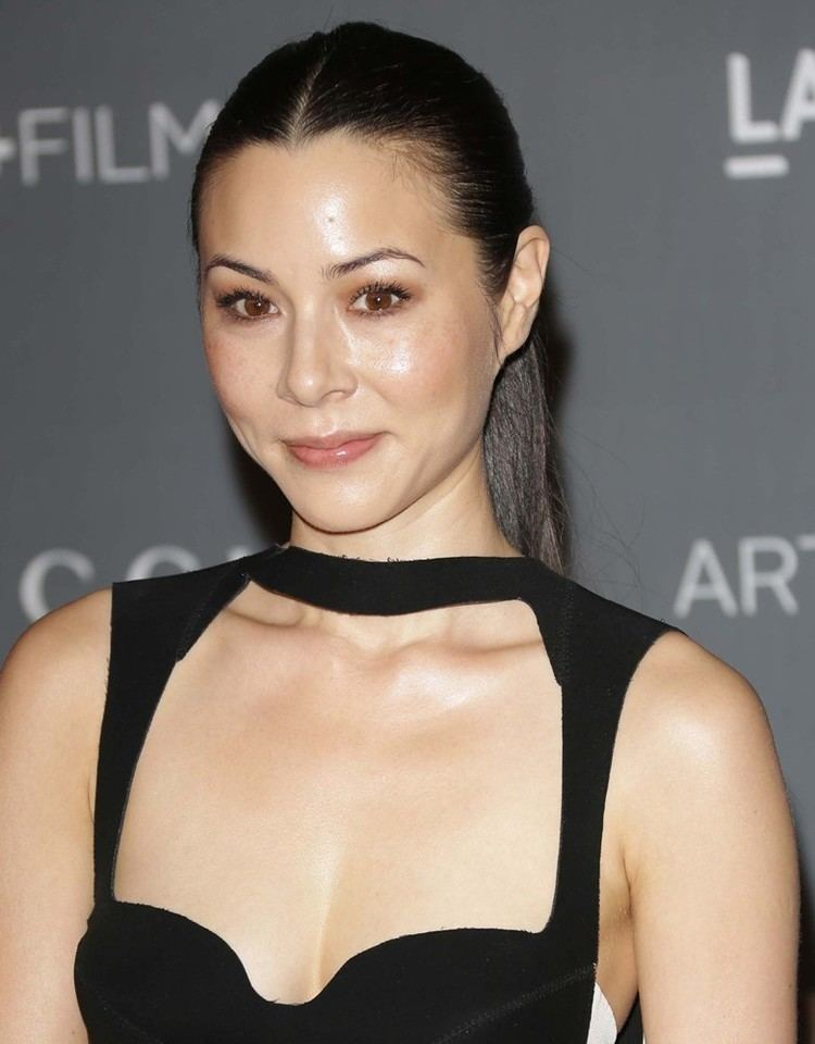 China Chow Quotes by China Chow Like Success