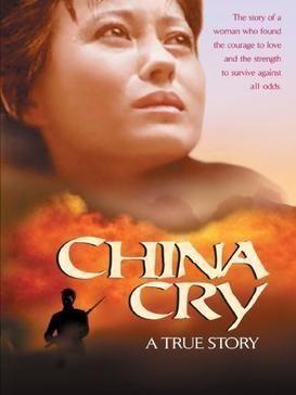 China Cry httpsuploadwikimediaorgwikipediaeneedChi