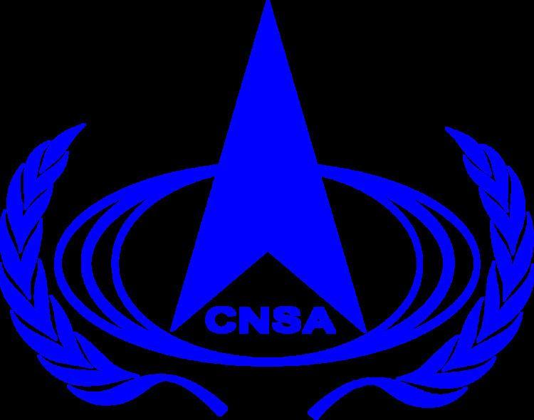 China National Space Administration httpsuploadwikimediaorgwikipediaenthumbb