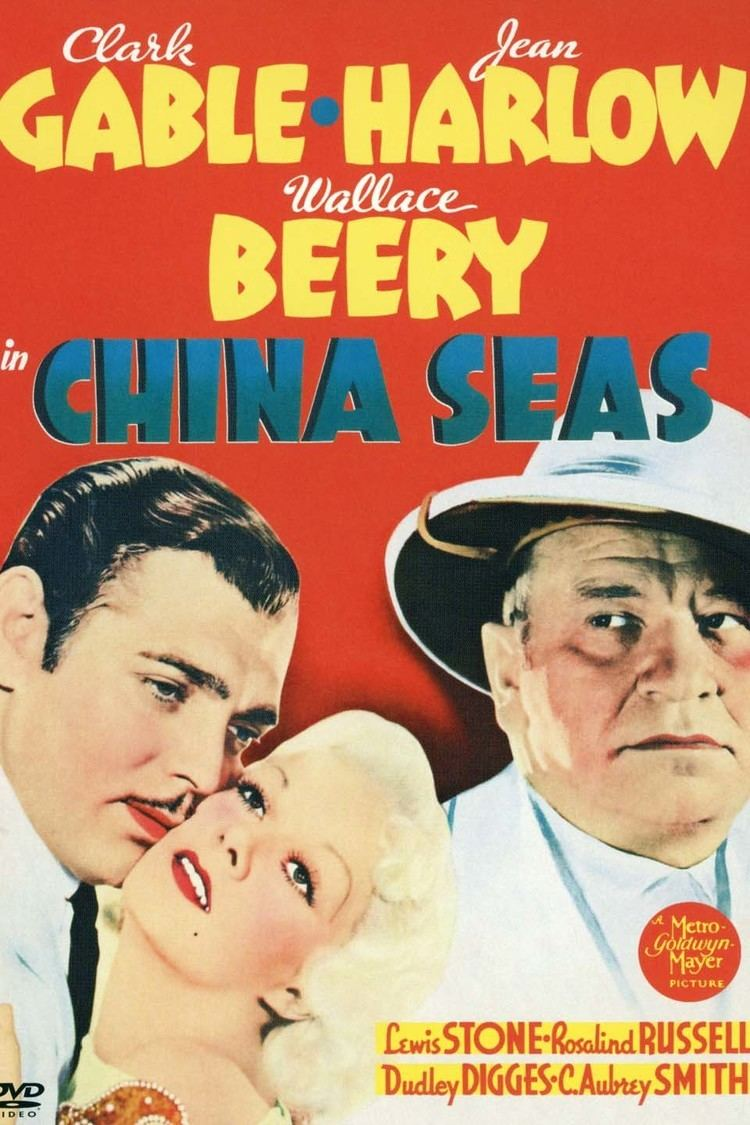 China Seas (film) wwwgstaticcomtvthumbdvdboxart3774p3774dv8