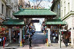 Chinatown httpsuploadwikimediaorgwikipediacommonsthu