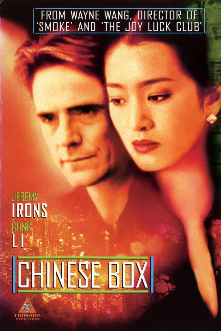 Chinese Box wwwgstaticcomtvthumbdvdboxart19868p19868d