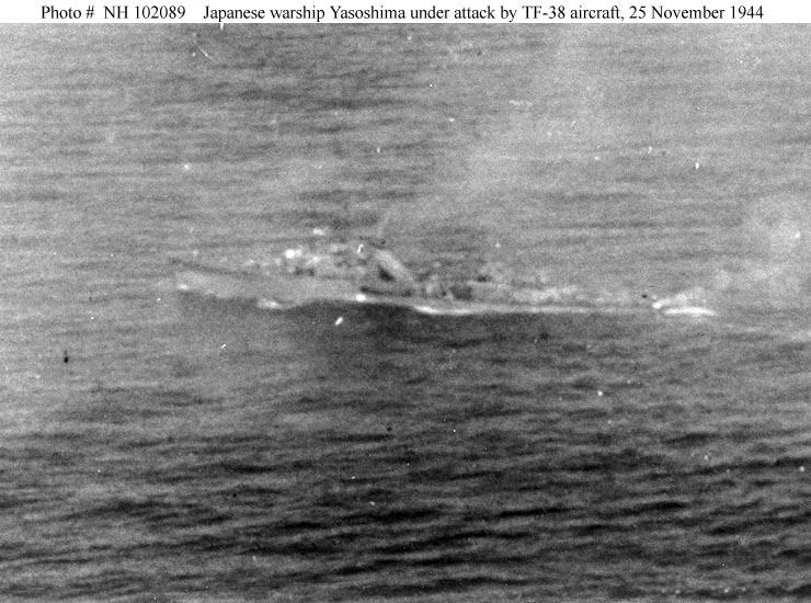 Chinese cruiser Ping Hai Japanese Navy ShipsYasoshima Escort Vessel amp Cruiser 19441944
