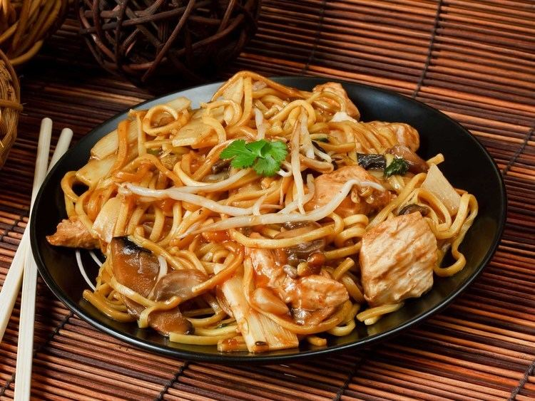 Chinese cuisine Chinese Delivery San Diego Chinese Restaurant Delivery San Diego