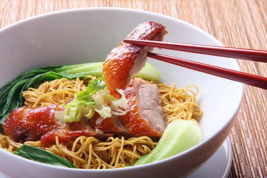 Chinese cuisine Chinese food classic dishes and specialties of the regions in China