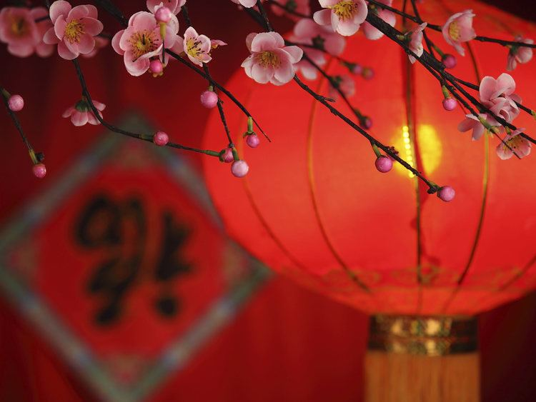 Chinese New Year 8 Things You Should Know About Chinese New Year History in the