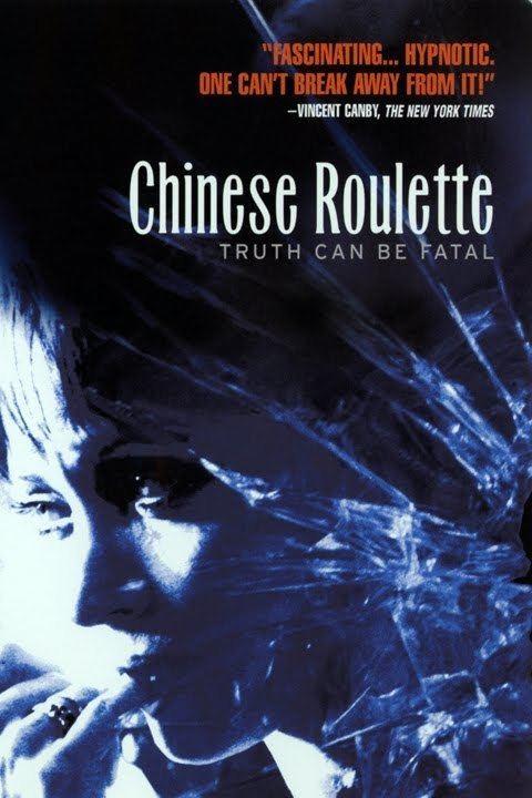 Chinese Roulette wwwgstaticcomtvthumbdvdboxart174671p174671