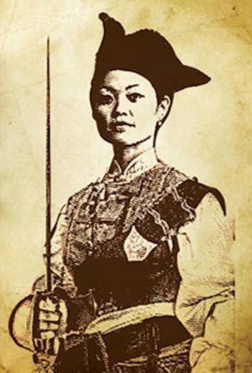Ching Shih wwwancientoriginsnetsitesdefaultfilesPortra